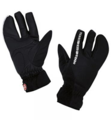 GORE BIKE WEAR Men's Radiator Bike Gloves