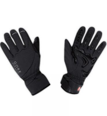 GORE BIKE WEAR Men's Tool Gloves
