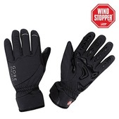 Gore Bike Wear WINDSTOPPER   Tool MTB Gloves