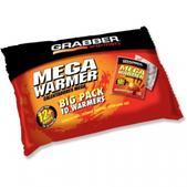 Grabber Mega Warmer - Package of 10