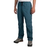 Gramicci Rocket Dry Original G Pants - UPF 30 (For Men)