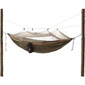 Grand Trunk Skeeter Beeter Hammock - Pro