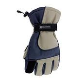 Grandoe Rattler Snow Sport Glove - Mens