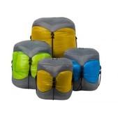 Granite Gear - eVent Sil Compression DrySack