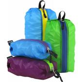 Granite Gear .6L Air Zippditty
