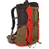 Granite Gear Blaze A.C. 60 Ki Pack - Women's