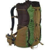 Granite Gear Blaze A.C. 60 Pack