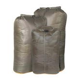 Granite Gear eVent Sil Ultra-Duty PackLiners - 90-120 Liters