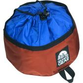 Granite Gear Grrrub Dog Bowl- Large
