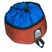 Granite Gear Grrrub Dog Food Bowl