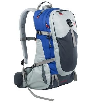 Granite Gear Jalapeno Backpack - 35L
