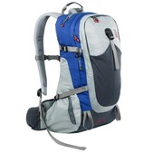 Granite Gear Jalapeno Backpack - 35L