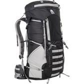 Granite Gear Leopard V.C. 46 Pack - Men's - 2014 / 2015 Overstock