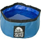Granite Gear Slurpin Dog Bowl- Medium