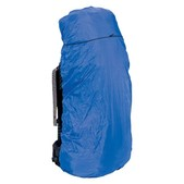 Granite Gear StormCell Pack Fly Rain Cover