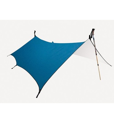Granite Gear White Lightnin Shelter - 8x10?