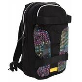 Gravis Hubble Backpack CMYK