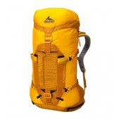 Gregory - Alpinisto 35 Pack