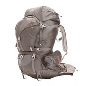 Gregory - Deva 60 Backpack
