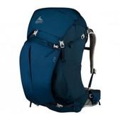 Gregory - J 53 Pack
