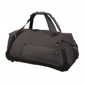 Gregory - Stash Duffle
