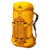 Gregory Alpinisto 35 Backpack