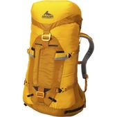 Gregory Alpinisto 50 Backpack - 2929cu in
