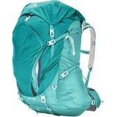 Gregory Cairn 58 Pack for Women