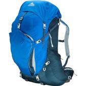 Gregory Contour 60 Backpack (REFLEX BLUE, M)