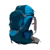 Gregory Deva 60 Backpack - Women's (2014)