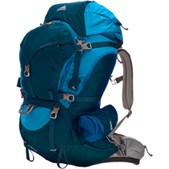 Gregory Deva 60 Women's Backpack