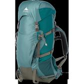 Gregory Inyo 35 Pack (Women's)