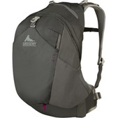 Gregory J23 Day Backpack - Women's