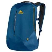 Gregory Sketch 22 Backpack