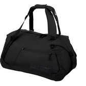 Gregory Stash 115 Duffle