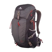 GREGORY Z30 Backpack