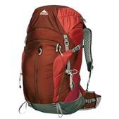 Gregory Z55L Backpack