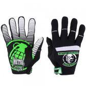 Grenade G.A.S. Metal Mulisha Snowboard Glove 2014