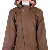 Grenade G.A.S. Snowboard Jacket Brown - Men's