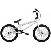 Grenade Launch Pro BMX Bike