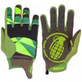 Grenade Task Force Gloves
