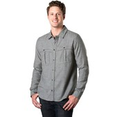 Greywolf Long Sleeve Shirt Mens
