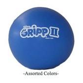 Grip Balls Grip Balls