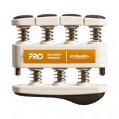 Gripmaster Pro Hand Strengthener