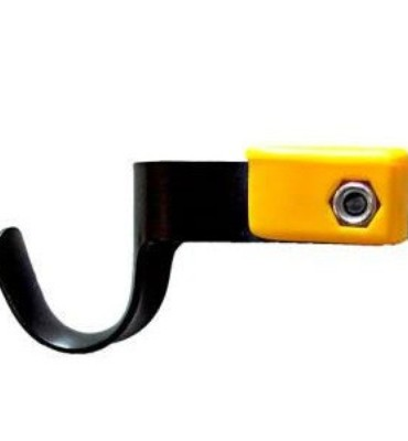 Grivel Trigger For Ice Tools Large