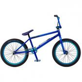 "GT Channel 20"" Bike - 2012 Closeout"
