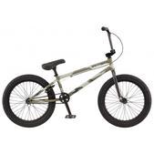 GT Wise Signature BMX Bike