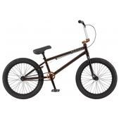 GT Wise XL BMX Bike
