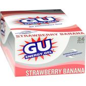 GU Energy Gel - 24-Pack