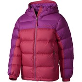 Guides Down Hoody (Girl's)